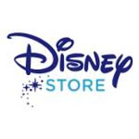 Disney Store Coupons & Promo Codes