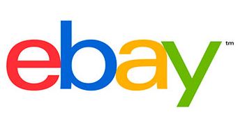 Up To 10% OFF eBay Coupons & Deals