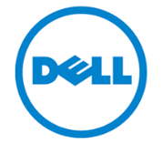 Up To 70% OFF Dell Outlet