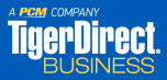 TigerDirect Coupons & Promo Codes