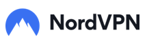 Up To 75% OFF NordVPN Plans