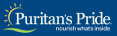 Puritans Pride Coupon Codes, Promos & Deals