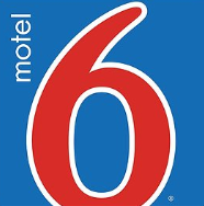 Motel 6 Coupons & Promo Codes