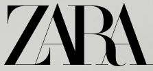 Zara Coupons & Promo Codes
