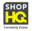 Evine Coupons & Promo Codes