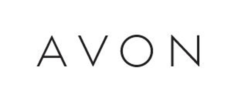 Avon Coupons & Promo Codes