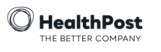 Healthpost New Zealand Coupons & Promo Codes