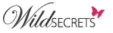 Wild Secrets New Zealand Coupons & Promo Codes