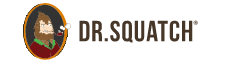 Dr Squatch Coupons & Promo Codes