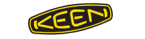 Keen Canada Coupons & Promo Codes